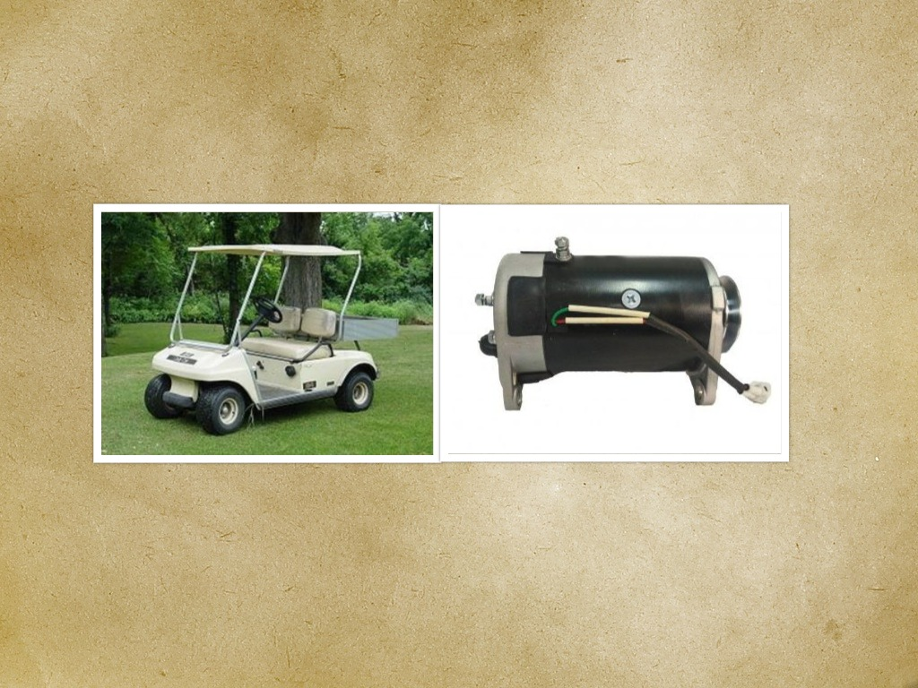 Buy Yamaha G1, G2, G3, G16, G17, G18, G19, G20, G21, G22 High ... on yamaha g2a parts, yamaha cart parts, yamaha golf carts by year,