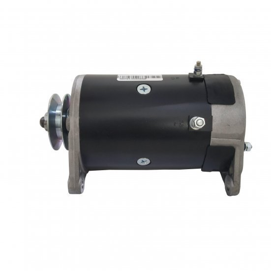 Ezgo Starter Generator